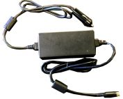 Respironics SimplyGo Mini DC Power Supply Outlet