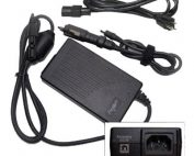 AirSep FreeStyle 5 Universal AC/DC Power Supply
