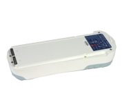 Inogen One G2 24-Cell Battery